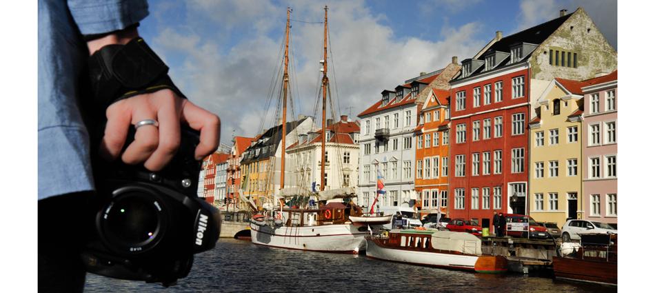 Nyhavn, Copenhagen Photography, Copenhagen Photographer, Photography Courses in Copenhagen, Photography Workshops in Copenhagen, Freelance Photographer Copenhagen,