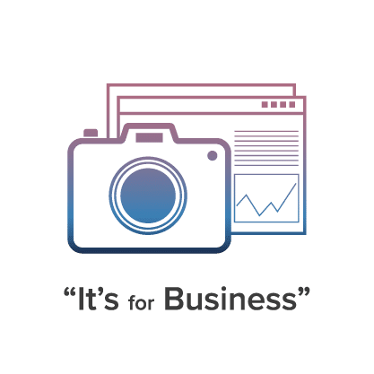 Photography Coaching for Business