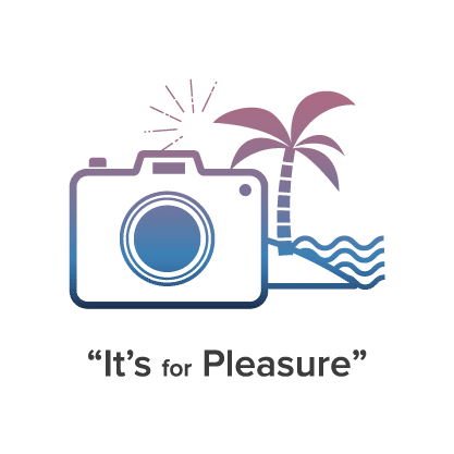 Photography Workshops for Pleasure