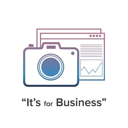 Photography Coaching for Business in Copenhagen