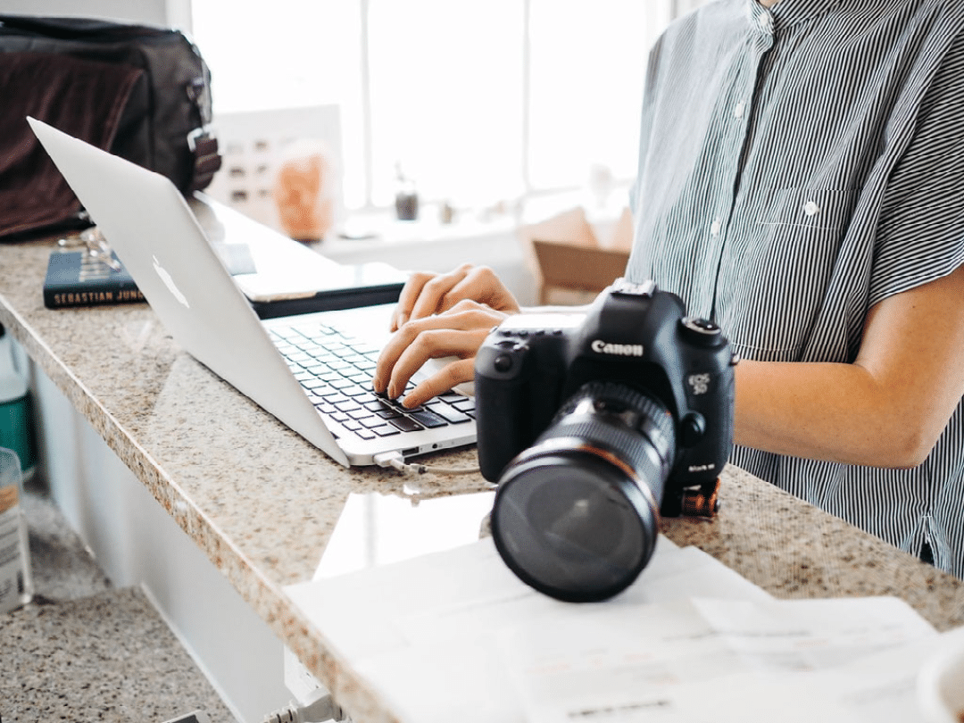 One to one photography workshops for beginners in Copenhagen